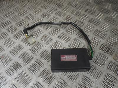 Honda VT500C VT 500 C Shadow 1983-On CDI Igniter Control Box Unit