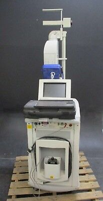 Coherent Ultrapulse 5000C Dental Medical Aesthetic CO2 Laser - SOLD AS-IS