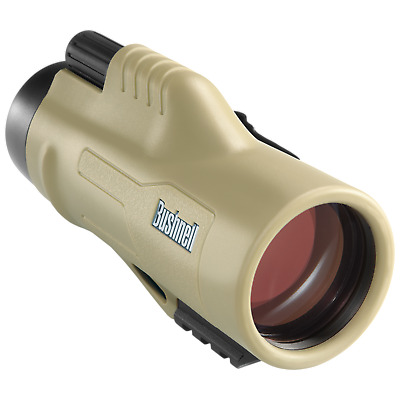 Bushnell Legend Ultra High Definition 10x42 Monocular 191144