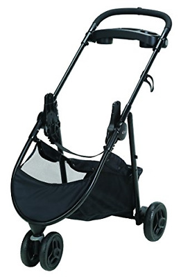 Car Seat Carrier SnugRider 3 Elite