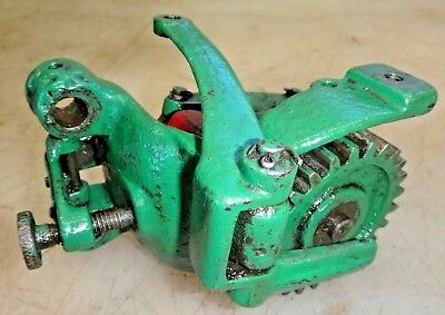 GOVERNOR for 3hp FAIRBANKS MORSE Z Igniter Style Engine Old Gas Motor FM