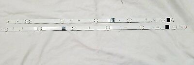 Sony LED Backlight Strip 3PCM00693A Replacement KD-70X690E