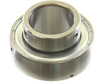 Go Kart Rear Axle Bearing 25mm x 52mm Rhp Karting Race Racing