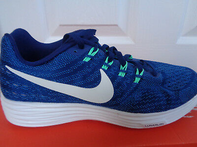 buy online 77f21 a7c1b Nike Lunartempo 2 wmns trainers sneakers 818098 407 uk 5.5 eu 39 us 8 NEW+