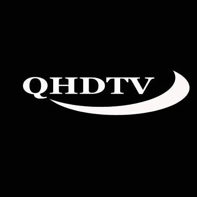QHDTV 12 mois +1400chaines +6000vod stabilite garentie android smartv mag ss tv