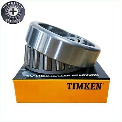 15120BRTapered Roller Cone TIMKEN New also New Holland 72012