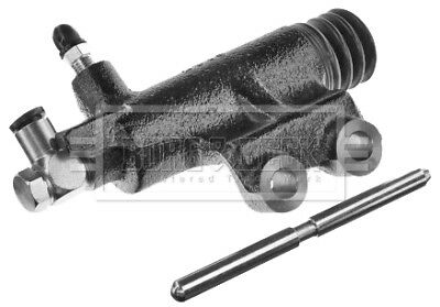 Clutch Slave Cylinder BES278 Borg & Beck MR553469 Genuine Quality Replacement