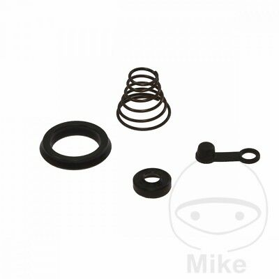 Tourmax Clutch Slave Cylinder Repair Kit CCK-102 Honda VF 1000 R 1986