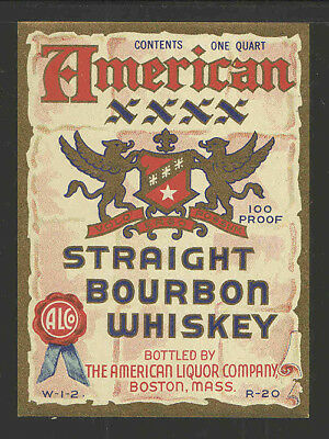 Pappy Van Winkle/'s whiskey vintage ad reproduction steel sign bar decor