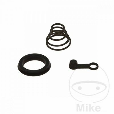 Tourmax Clutch Slave Cylinder Repair Kit CCK-401 Kawasaki ZXR 750 L 1993
