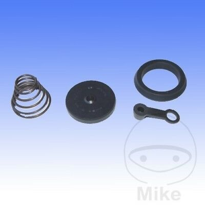 Tourmax Clutch Slave Cylinder Repair Kit CCK-302 Suzuki GSX-R 1100 1991