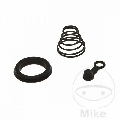 Tourmax Clutch Slave Cylinder Repair Kit CCK-402 Kawasaki VN 1500 G Tourer 1998