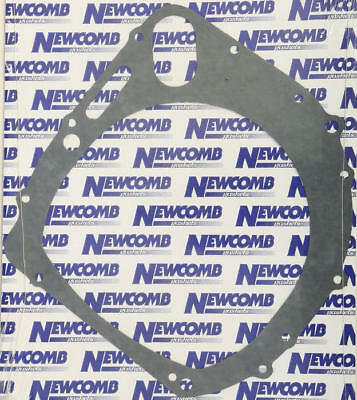 Newcomb Clutch Cover Gasket #N14460 for Suzuki GS1100G/GS1100GK/GS1100GL