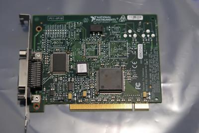 National Instruments NI PCI-GPIB  183617J