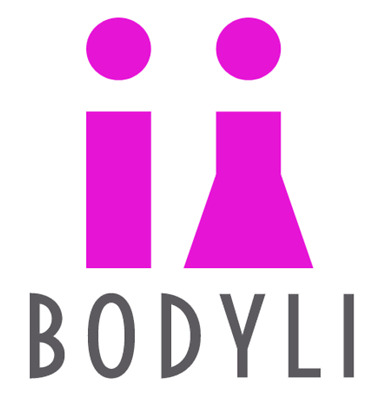Domain Name For Sale Brandable 4 Fitness App Weightloss Yoga Apparel Body Shaper