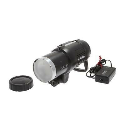 Profoto B1 500 AirTTL Battery Powered Monolight Flash - SKU#1066179