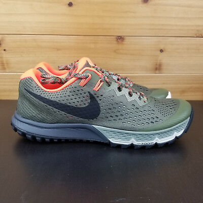 5ca13e4923 Nike Air Zoom Terra Kiger 4 Men