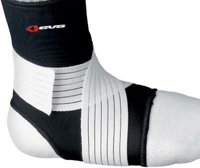 EVS AS14 Ankle Stabilizer Large