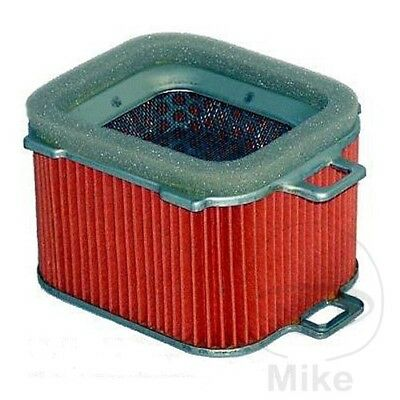 Hiflo Air Filter - HFA4501 (Compatibility)