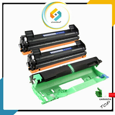 TN1050 DR1050 Toner KIT per Brother DCP 1510 1512A 1610W 1612W HL1110 112 1210W