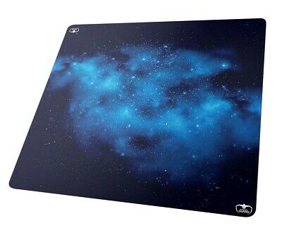 Ultimate Guard Play-Mat 90 Mystic Space 90 x 90 cm Ultimate Guard NUOVO