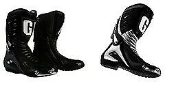 Gaerne G-RW Road Race Boots