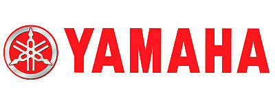 Yamaha OEM Part 6L5-43112-00-4D