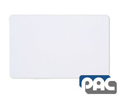 PAC Stanley PAC 21039 ISO Proximity Cards (Pack of 10)