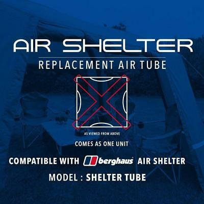 Eurohike Air Tube Replacement 628F