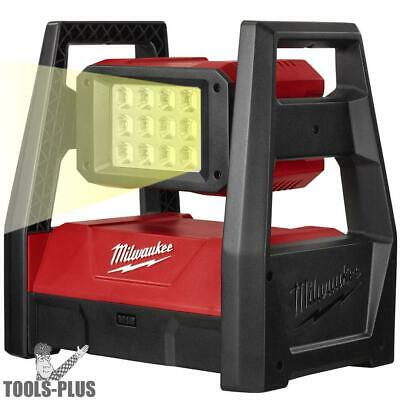 Milwaukee 2360-20 ROVER M18 LED HP Flood Light (Tool Only) New