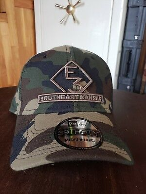 Buck Commander E3 Luke Bryan New Limited Edition Southeast Kansas