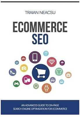 Ecommerce SEO: An advanced guide to on-page search engine