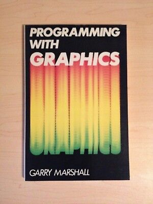 Programming with Graphics (1983)