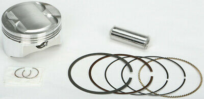 Wiseco 4716M10000 Piston Kit Standard Bore 100.00mm, 11:1 Compression