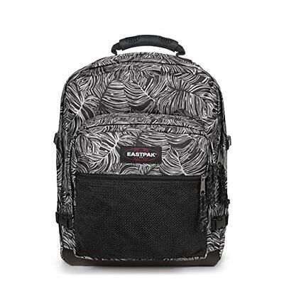 brize Liters Cm Enfants Eastpak Ultimate 42 Sac Dark Dos À noir zRPOwA