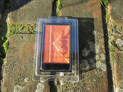 Ysl Couture Blush #3 Orange Perfecto Please Read Only £12.99 Free P&p