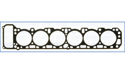 50168400 Genuine Ajusa OEM Remplacement Full Engine Rebuild gasket set