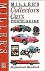 Miller's Collectors Cars 1997-1998: Price Guide By Judith H. Miller, Martin Mil