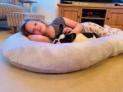 Poddle Pod XL Sleep Pod For Older Children And Adults