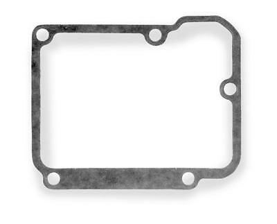 "Cometic Transmission Top Cover Gaskets .020"" Fiber 10 Pack C9516 Harley Davidson"