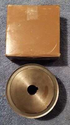 BANDO P28L075 Synchro Link Pulley  Lot of 2 pcs.
