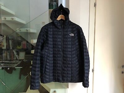 THE NORTH FACE Thermoball - EUR 79 7b1d3cd0d9b1