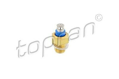 TOPRAN 100 855 Thermosensor - 049 919 563B