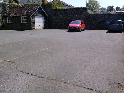 Houses  for  sale  U.K     Building site  Bodmin  Cornwall   Freehold    £57,500