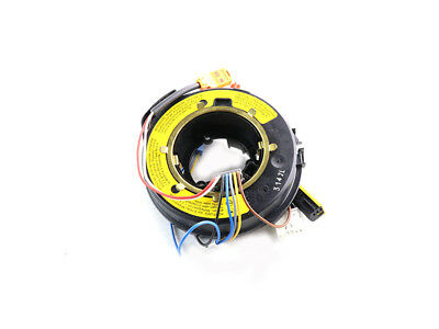Bmw 5 7 Series E39 E38 Steering Wheel Slip Ring 7-Polig