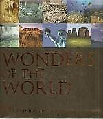 Wonders of the World (Gift 248) By Karin Gutman
