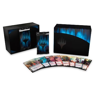 Magic: The Gathering Ravnica Allegiance: Mythic Edition Booster Box Factory Seal