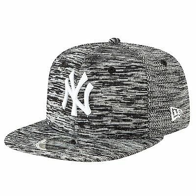 f35bd94edc278 New Era Engineered Fit 9fifty Homme Couvre-chefs Casquette - York Yankees