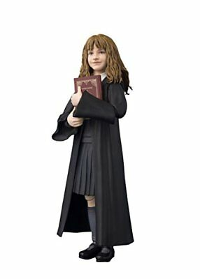 S. H. Figuarts Harry Potter and the Philosopher's Stone Hermione Granger