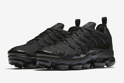 Nike Air Vapormax Plus Running Shoe US Size 10